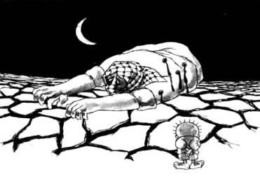 Hanzalah